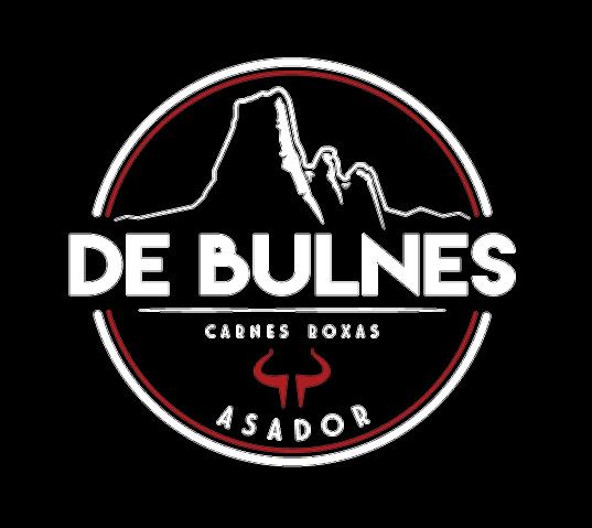 De Bulnes